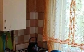 2-комнатная квартира, 58 м², 3/5 этаж, 11-й микрорайон, 11-й микрорайон 192 за 12 млн 〒 в Шымкенте, Енбекшинский р-н
