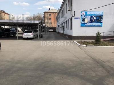 Здание, Академика Маргулана 91 площадью 550 м² за 2 400 〒 в Павлодаре — фото 8