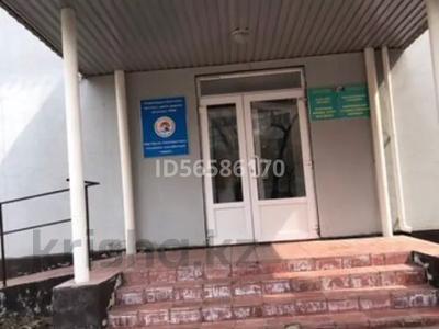 Здание, Академика Маргулана 91 площадью 550 м² за 2 400 〒 в Павлодаре — фото 9