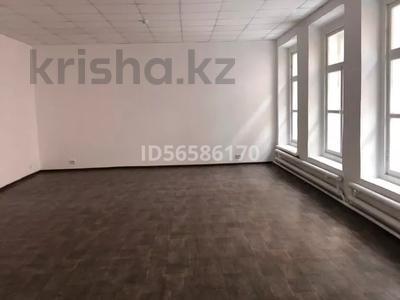 Здание, Академика Маргулана 91 площадью 550 м² за 2 400 〒 в Павлодаре — фото 5