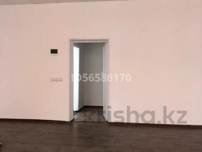 Здание, Академика Маргулана 91 площадью 550 м² за 2 400 〒 в Павлодаре — фото 7