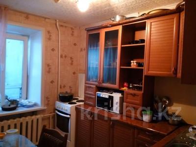 2-комнатная квартира, 55 м², 1/10 этаж, Тауелсиздик 172 за 8.5 млн 〒 в Павлодаре — фото 6
