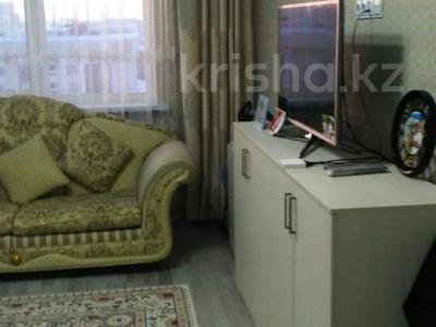 1-комнатная квартира, 37 м², 9/16 этаж, Улы Дала 42 за 14.9 млн 〒 в Нур-Султане (Астана), Есиль р-н — фото 2