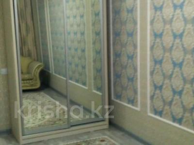 1-комнатная квартира, 37 м², 9/16 этаж, Улы Дала 42 за 14.9 млн 〒 в Нур-Султане (Астана), Есиль р-н — фото 3