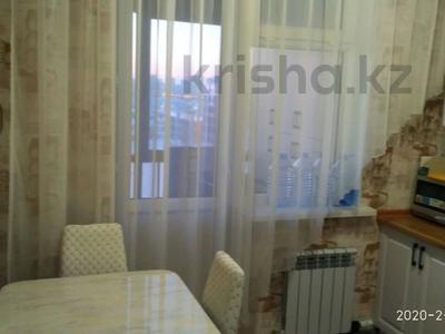 1-комнатная квартира, 37 м², 9/16 этаж, Улы Дала 42 за 14.9 млн 〒 в Нур-Султане (Астана), Есиль р-н — фото 4