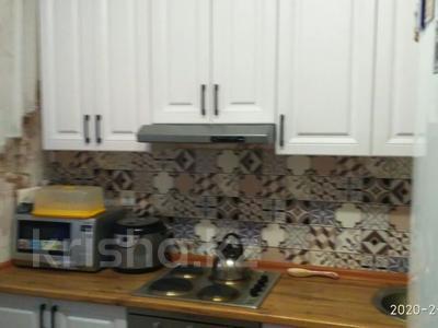 1-комнатная квартира, 37 м², 9/16 этаж, Улы Дала 42 за 14.9 млн 〒 в Нур-Султане (Астана), Есиль р-н — фото 5