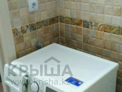 1-комнатная квартира, 37 м², 9/16 этаж, Улы Дала 42 за 14.9 млн 〒 в Нур-Султане (Астана), Есиль р-н — фото 8