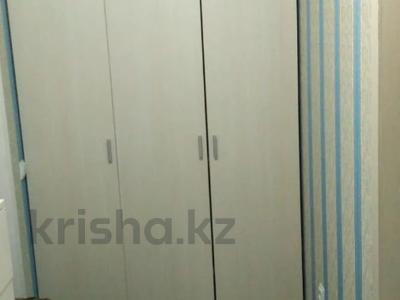 1-комнатная квартира, 37 м², 9/16 этаж, Улы Дала 42 за 14.9 млн 〒 в Нур-Султане (Астана), Есиль р-н — фото 9