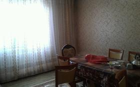 2-комнатный дом помесячно, 80 м², Раимулы Чокпар 59 за 35 000 〒 в Коксай (пути Ильича)
