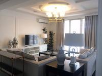 8-комнатный дом, 560 м², 8 сот.