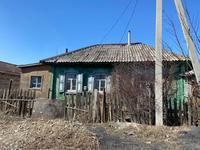 5-комнатный дом, 55.4 м², 8 сот., Шелехова 47 за 4.5 млн 〒 в Усть-Каменогорске