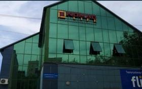 Офис площадью 40 м², улица Кабанбай батыра 111/2 за 150 000 〒 в Усть-Каменогорске