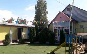 7-комнатный дом помесячно, 180 м², 6 сот., мкр Шанырак-1 27 — ул Когалы за 300 000 〒 в Алматы, Алатауский р-н