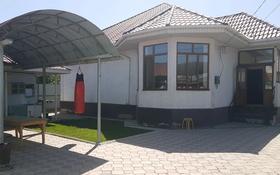 7-комнатный дом, 190 м², 8 сот., мкр Кайрат — 14-я линия за 49 млн 〒 в Алматы, Турксибский р-н