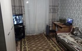 1-комнатная квартира, 20.7 м², 2/5 этаж, проспект Нурсултана Назарбаева 29А за 3.5 млн 〒 в Кокшетау