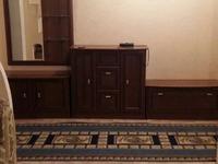 1-комнатная квартира, 43 м², 3/9 этаж посуточно