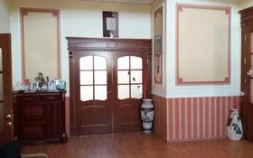 5-комнатный дом, 430 м², 10 сот., мкр Калкаман-2, Шаляпина — Дикана Абилова за 120 млн 〒 в Алматы, Наурызбайский р-н