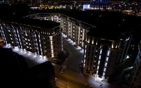 2-комнатная квартира, 84.1 м², Кажымукана 59 за ~ 64.8 млн 〒 в Алматы, Медеуский р-н