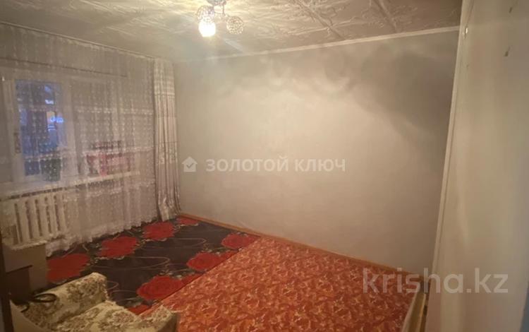 1-комнатная квартира, 24 м², 2/5 этаж, Момушулы — Таукехана за 10.1 млн 〒 в Шымкенте, Аль-Фарабийский р-н