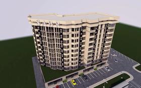 2-комнатная квартира, 84 м², 35-мкр, 35-й микрорайон 33/5 за ~ 15.1 млн 〒 в Актау, 35-мкр