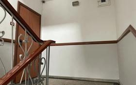 5-комнатная квартира, 167.2 м², 2/3 этаж, Победы за 25 млн 〒 в Темиртау