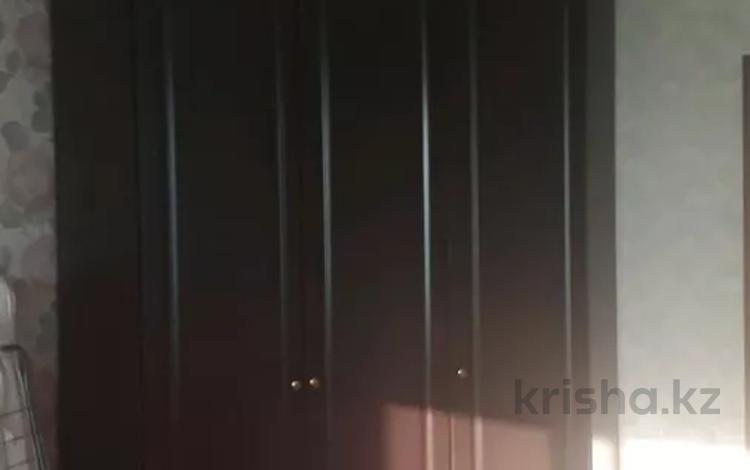 2-комнатная квартира, 47 м², 5/6 этаж, Байтурсынова 37 за 14.5 млн 〒 в Нур-Султане (Астана), Алматы р-н