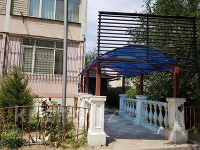 Помещение площадью 18 м², мкр Калкаман-1, Мкр Калкаман 22 за 35 000 〒 в Алматы, Наурызбайский р-н — фото 2