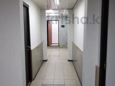 Помещение площадью 18 м², мкр Калкаман-1, Мкр Калкаман 22 за 35 000 〒 в Алматы, Наурызбайский р-н — фото 5