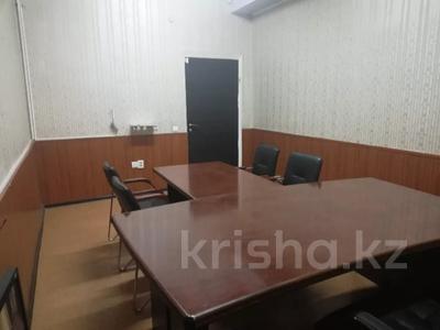 Помещение площадью 18 м², мкр Калкаман-1, Мкр Калкаман 22 за 35 000 〒 в Алматы, Наурызбайский р-н — фото 3