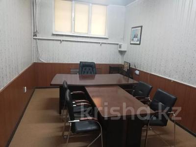 Помещение площадью 18 м², мкр Калкаман-1, Мкр Калкаман 22 за 35 000 〒 в Алматы, Наурызбайский р-н