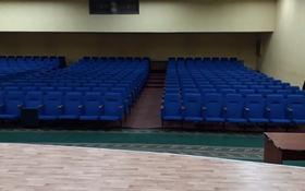 Офис площадью 300 м², Абая 52В за 10 000 〒 в Алматы, Бостандыкский р-н