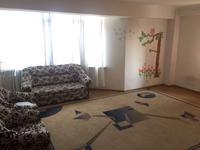 3-комнатная квартира, 110.9 м², 3/8 этаж помесячно