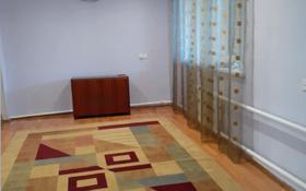 9-комнатный дом, 230 м², 6 сот., С.Рахимова 150 за 41 млн 〒 в Караганде, Казыбек би р-н