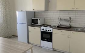 1-комнатная квартира, 37 м², 7/10 этаж помесячно, ул. Ильяса Омарова 23 за 110 000 〒 в Нур-Султане (Астана), Есиль р-н