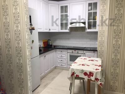 2-комнатная квартира, 50 м², 12/18 этаж, Сауран за 23.9 млн 〒 в Нур-Султане (Астана), Есиль р-н — фото 9