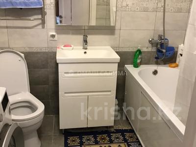 2-комнатная квартира, 50 м², 12/18 этаж, Сауран за 23.9 млн 〒 в Нур-Султане (Астана), Есиль р-н — фото 12