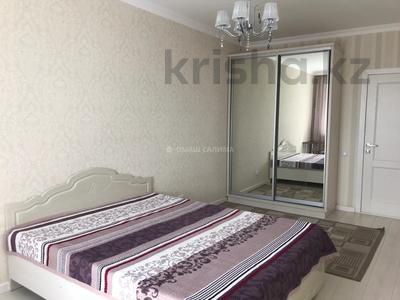 2-комнатная квартира, 50 м², 12/18 этаж, Сауран за 23.9 млн 〒 в Нур-Султане (Астана), Есиль р-н — фото 3