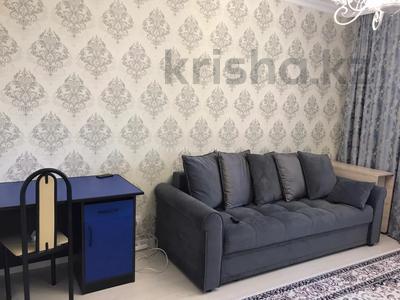 2-комнатная квартира, 50 м², 12/18 этаж, Сауран за 23.9 млн 〒 в Нур-Султане (Астана), Есиль р-н — фото 4