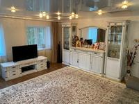 5-комнатный дом, 122 м², 6 сот., 2-й Рабочий 42 — Уразбаева за 43 млн 〒 в Уральске
