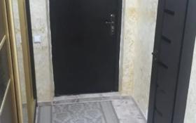 4-комнатный дом, 125 м², 3 сот., мкр Шанырак-1, Мкр Шанырак-1 за 17 млн 〒 в Алматы, Алатауский р-н
