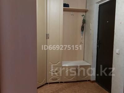1-комнатная квартира, 49 м², 5/5 этаж, проспект Ильяса Есенберлина 8/2 за 12.9 млн 〒 в Усть-Каменогорске
