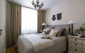 2-комнатная квартира, 80 м² посуточно, Сарайшык 34 за 10 000 〒 в Нур-Султане (Астана)