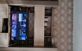 2-комнатный дом, 40 м², 2 сот., Сатпаева 71 — Гастелло за 3.5 млн 〒 в Петропавловске