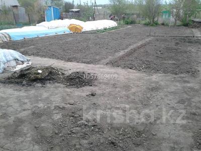 Дача с участком в 6 сот., Центральная 65 за 3 млн 〒 в Усть-Каменогорске — фото 5