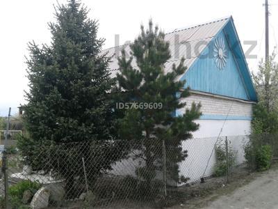 Дача с участком в 6 сот., Центральная 65 за 3 млн 〒 в Усть-Каменогорске — фото 6