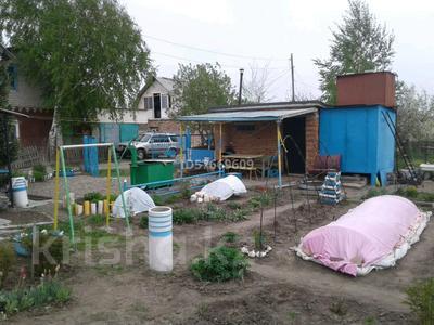 Дача с участком в 6 сот., Центральная 65 за 3 млн 〒 в Усть-Каменогорске — фото 7