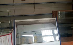 Магазин площадью 30 м², мкр Тастыбулак за 60 000 〒 в Алматы, Наурызбайский р-н