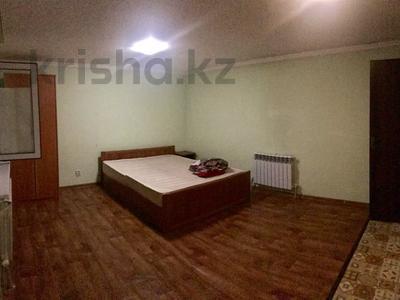 1 комната, 25 м², Сельская 29 ю/1 — Палладина за 40 000 〒 в Алматы