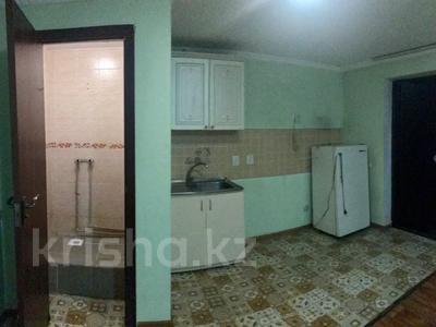 1 комната, 25 м², Сельская 29 ю/1 — Палладина за 40 000 〒 в Алматы — фото 2