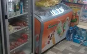 Магазин площадью 60 м², Бокина 26 за 30 млн 〒 в Талгаре